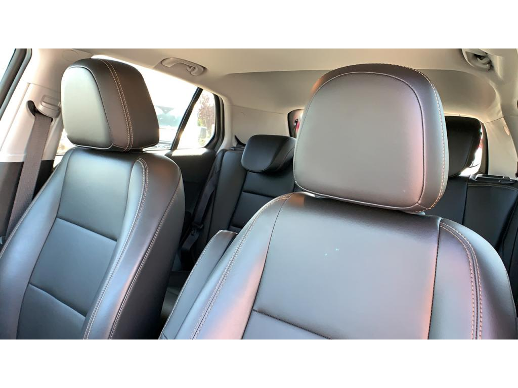 Prime Pre Owned 2017 Chevrolet Trax Premier Awd Lamtechconsult Wood Chair Design Ideas Lamtechconsultcom
